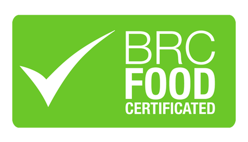 Ready Foods awarded key certification - Ready Foods